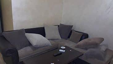 فلیٹ 1 غرفة نوم للايجار في الرابية، عمان - Photo