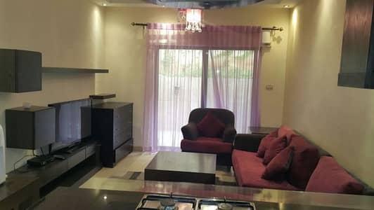 Studio for Rent in Abdun, Amman - Photo